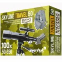 Teleskop Levenhuk Skyline Travel 50 M1