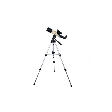 Teleskop Meade Adventure Scope 60 mm