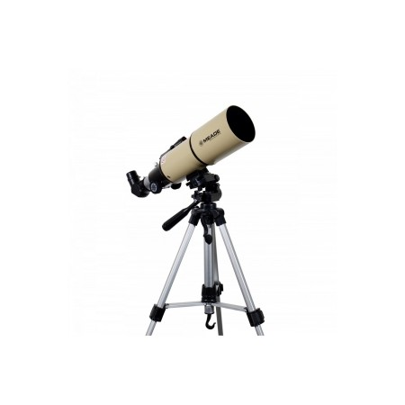 Teleskop Meade Adventure Scope 80 mm